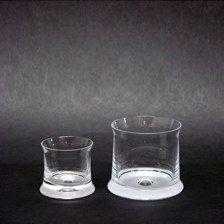 Tapio Wirkkala / Captain glass