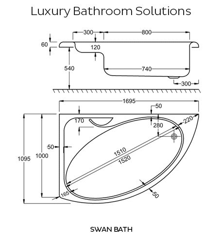 corner bathtub dimensions standard. Space  Shower Base Units Submited Images Pic2fly R G Mobile Home Supply