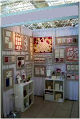 Planning an upcoming event? Exhibitions are the perfect medium to display from pin to plane, for effective marketing.