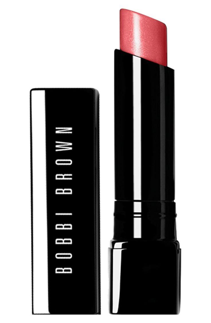 Loving This Pink Tulip Creamy Lip Color By Bobbi Brown -4021