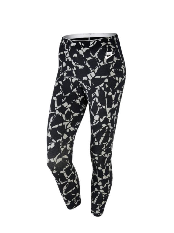 Nike Sportswear Women's Legging 803987-010