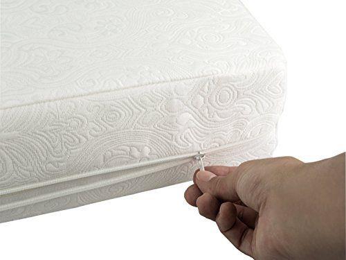 Coussin de Chaise Rehausseur Ultra Confort Mousse 30D: Dimensions 40 x 40 x 9 cm Housse polyester/coton Intérieur mousse polyester 30 D