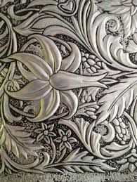 Image result for free printable patterns for metal embossing