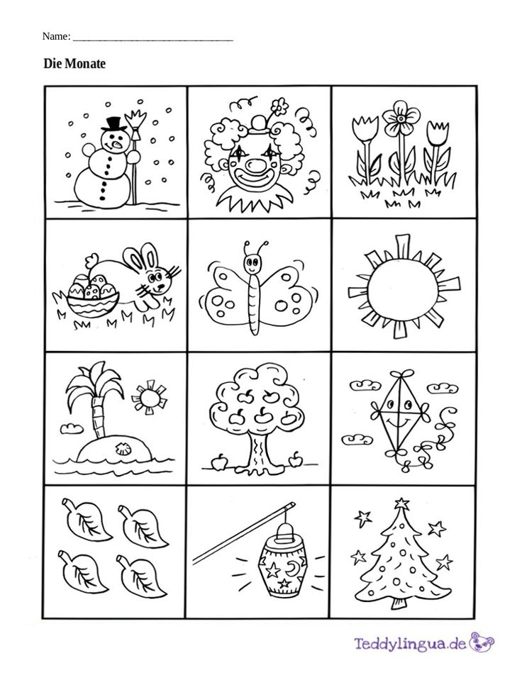 24 best Worksheets German images on Pinterest | Worksheets, German ...