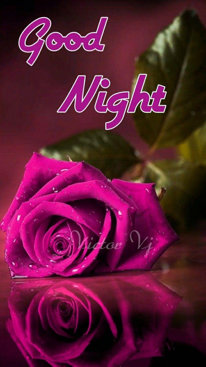 Pin by beaalemán leman on amigos | Good night image, Good
