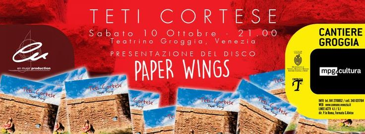http://www.mpgcultura.it/wp-content/uploads/2014/11/Teti1.jpg