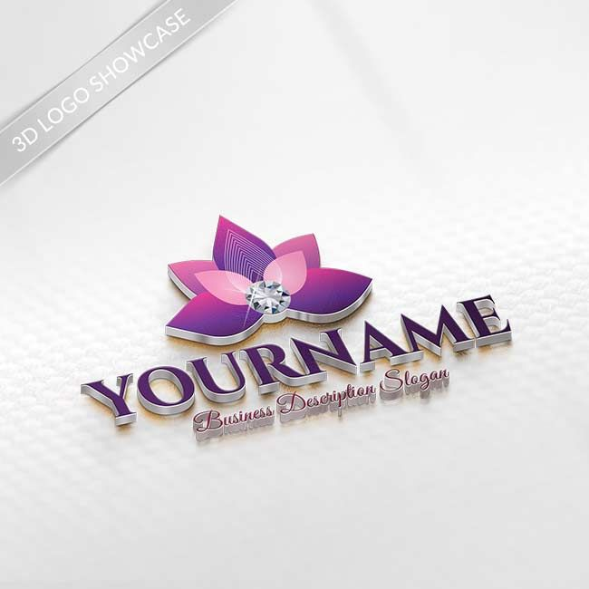 Design Make Your Own Jewellery: 1000+ Ideas About Jewelry Logo On Pinterest