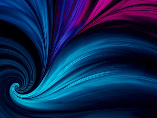 389 Abstract Wallpapers For 1366x768 Resolution In 1366x768