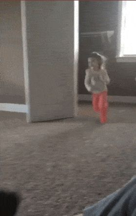 21 Best GIFs Of All Time Of The Week from best GOAT and Best of the Web