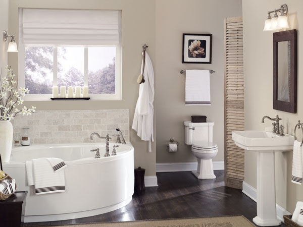 Amberley bath collection from Mirabelle. 31 best Mirabelle  a Ferguson brand images on Pinterest   Polished