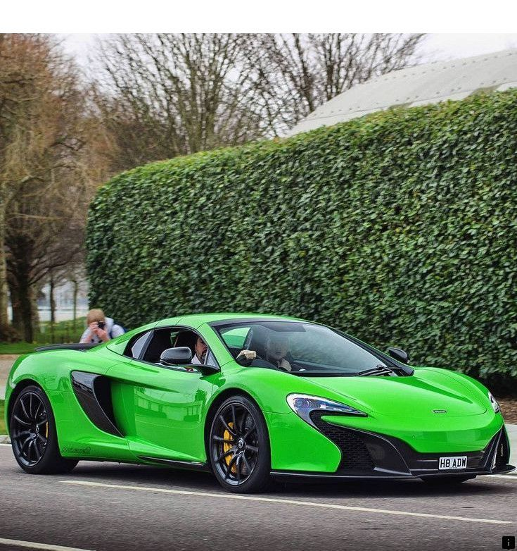 Read Information On 4 Seater Sports Car Click The Link For More Information The Web Presence Is Worth Check Mclaren Cars Mclaren 650s Super Sport Cars
