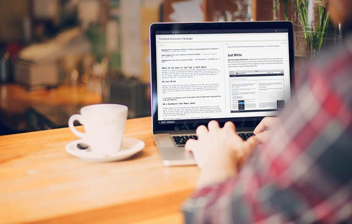 Le blog d'entreprise : comment s'y prendre ?