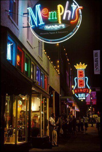Meet Me In Memphis: A Story of True Love by T. Jerome Baker, http://www.amazon.com/dp/B007B1W1Z8/ref=cm_sw_r_pi_dp_.NzRsb0TK0Y5D