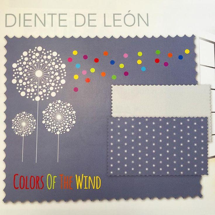 Diente de León, Colecciones Asalvo, Cuna de Viaje Mix Plus, Trona Elegant y…
