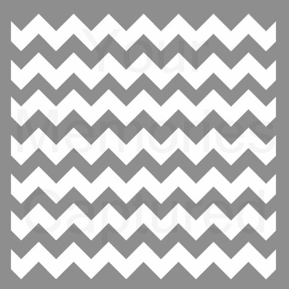 545 best templates images on pinterest car decal car for Chevron template for walls
