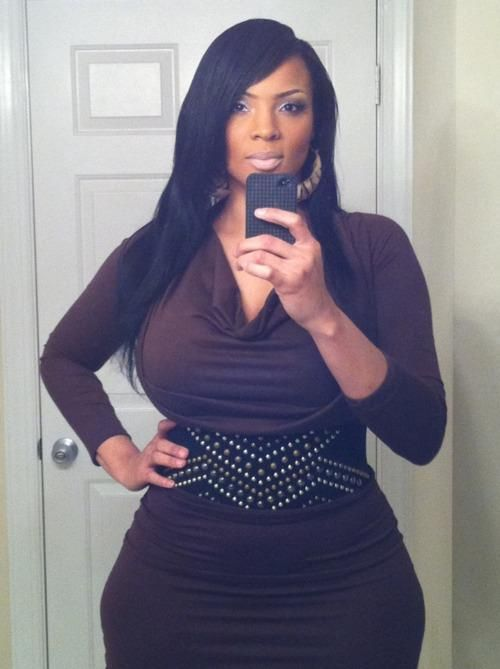 caulfield black girls personals Michigan singles is an online dating and match making service for all singles in michigan top rated michigan dating sites, that offers thousands of local personal ads.