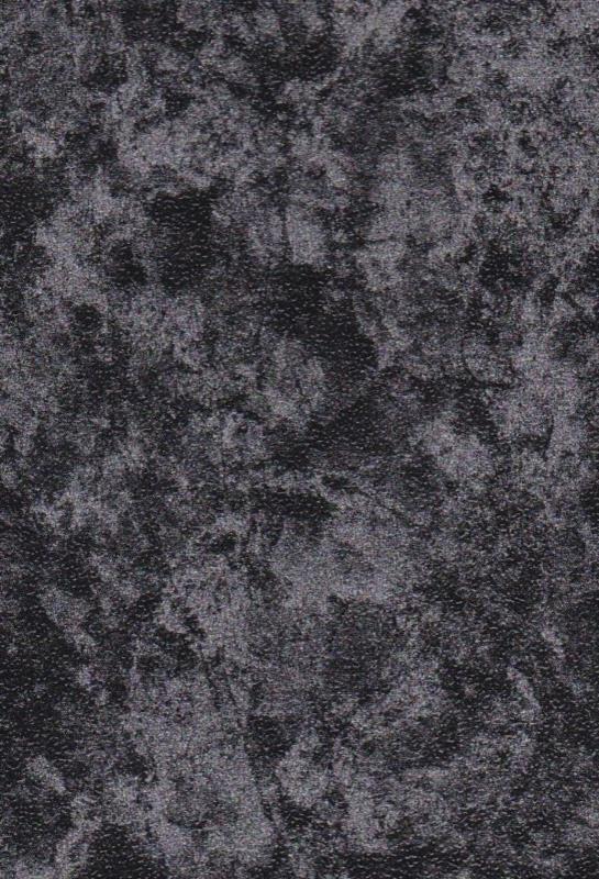 Veneto Black Granite