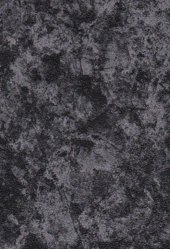 Veneto Black Granite