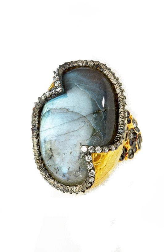 91 best images about Ring design ideas on Pinterest