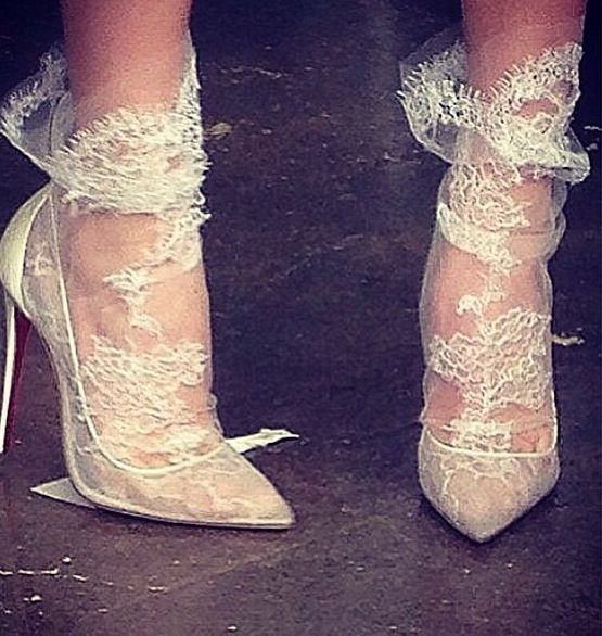 christian louboutin wedding shoes 2015