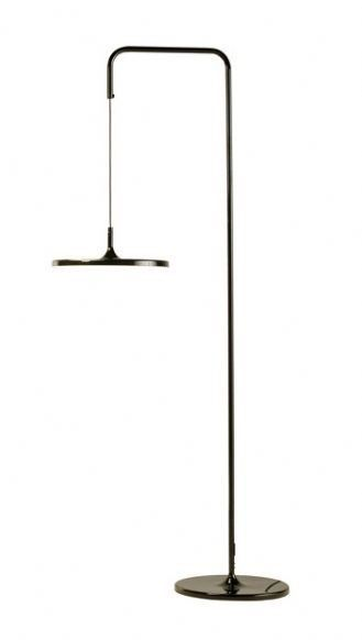 Locating The Perfect Lamp For Your Home Can Be Difficult