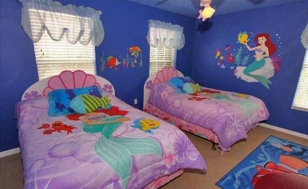 kamar tidur warna biru credit : http://goo.gl/sJXJVf