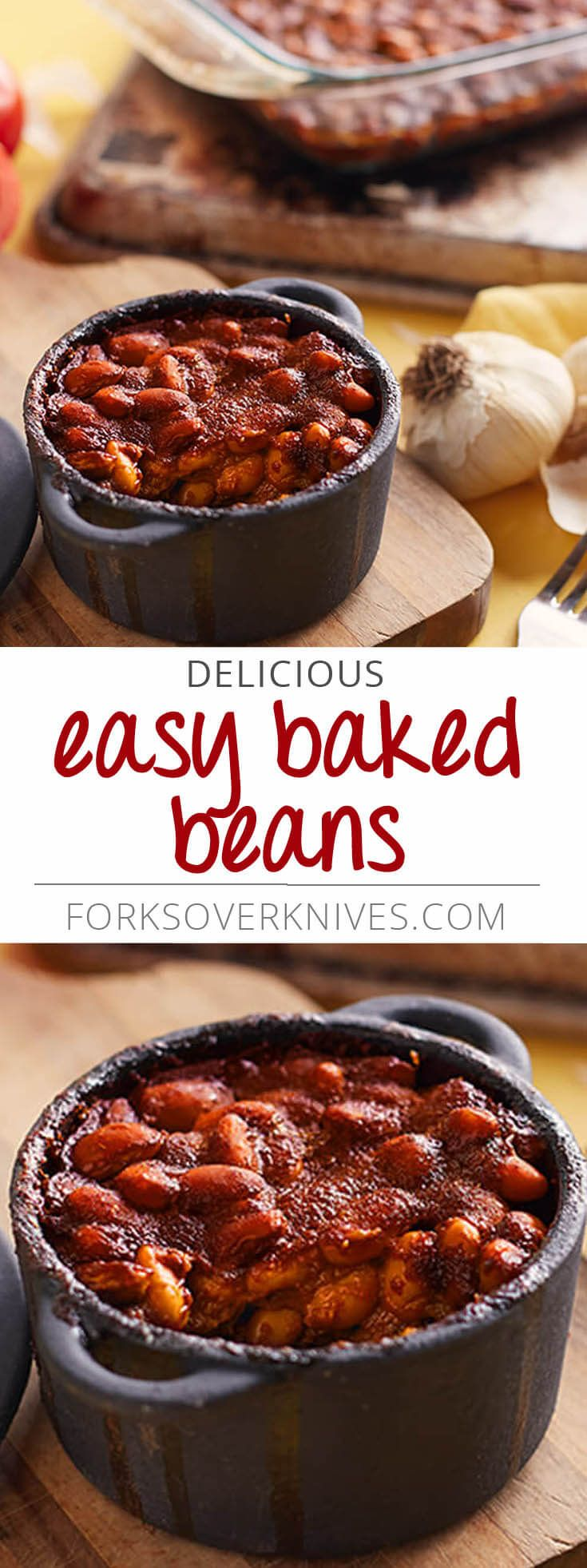 When homemade barbecue sauce is in the refrigerator, this dish can be brought together in minutes. The barbecue sauce is what makes this dish; so if you don't have time to make it at home, make sure to use a...  Read more