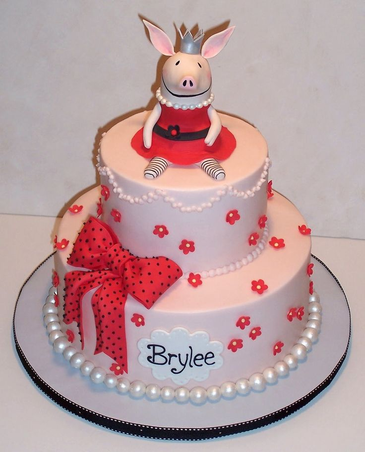 I HAVE TO GET THIS FOR OLIVIA'S 1ST BIRTHDAY CAKE!!!