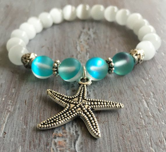 Unique Beaded Periwinkle Seashell Coloring Page: 25+ Best Ideas About Beach Jewelry On Pinterest
