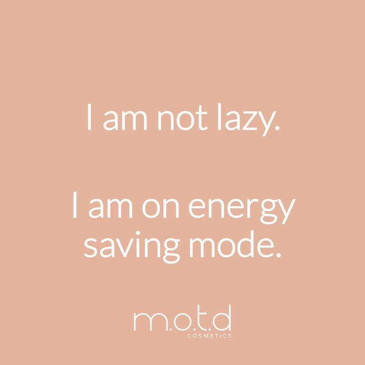 """M.O.T.D. Cosmetics 