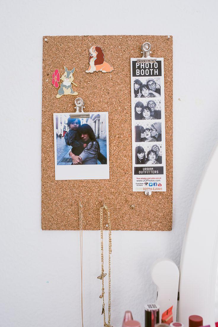 plus de 25 id es uniques dans la cat gorie panneau liege sur pinterest id es panneau en li ge. Black Bedroom Furniture Sets. Home Design Ideas