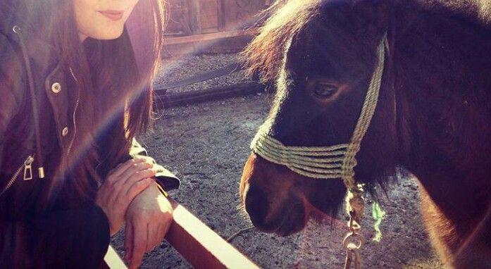 My little pony ❤