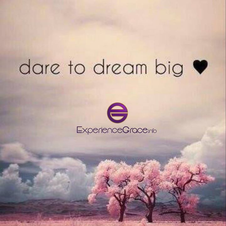 #SocialMediaManagementService #ExperienceGrace.info  #AllSocialMediaMatters Dare to Dream BIG What does it mean to say to the Mountain Move  and You See What Is on the Other Side Even Despots Dream BIGLY and they do Reach their Dreams So Can YOU!!    DREAM TO INSPIRE and BE INSPIRED    #Inspiration #Determination #Motivation #Gratitude #Humility #selfimprovement #Learning #Sharing  #PEACE #ENTREPRENEURLIFE #LAWOFATTRACTION #INSPIRATIONALSPEAKER #DREAMCATCHER #INSPIRE #DETERMINATION #QUOTES…