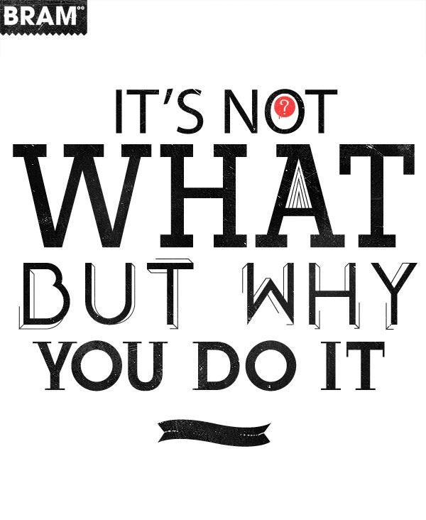 yes.Quotes, Business Wisdom, Black White, So True, Inspiration Thoughts, Bram Vanhaeren, Allthatinspiresm Cc, Inspiration People, True Stories