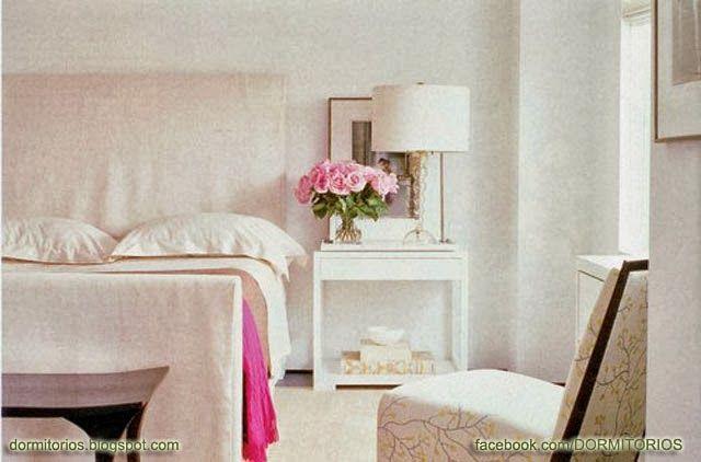 25 best ideas about colores para pintar dormitorios on - Colores paredes interiores ...