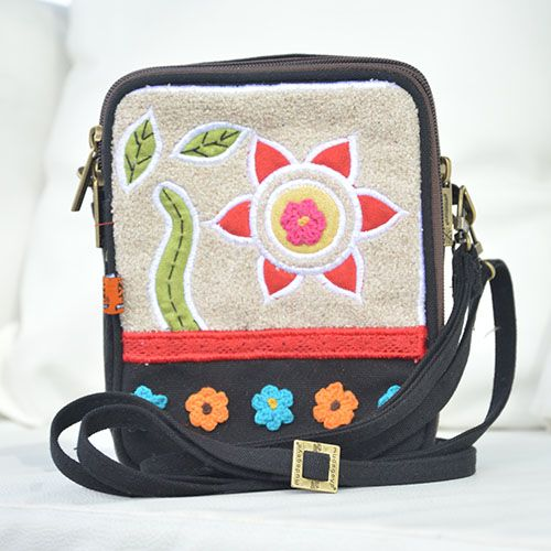 Simply Hamuru : IDR 117,000 or buy by $9 - info : info@mudagaya.com