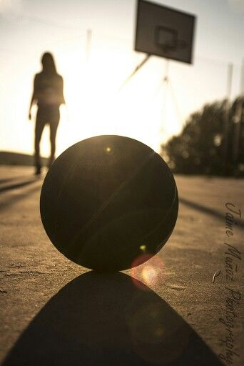 Streetbasketball, Book, Jaime Muñoz Fotografía