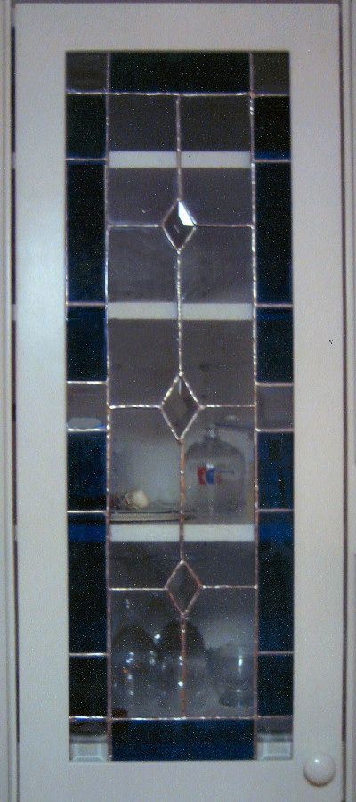 kitchen cabinets with glass inserts kitchen cabinet door glass inserts on stain glass cabinet insert