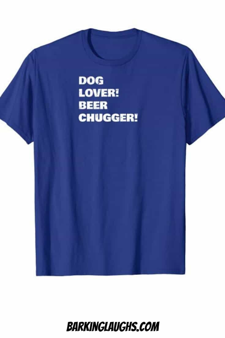Unique Dog T Shirts For Humans That Are Insanely Awesome Dog Mom