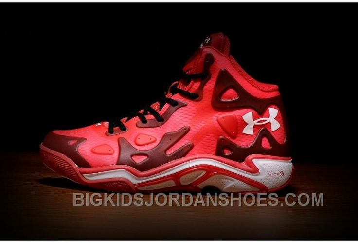 http://www.bigkidsjordanshoes.com/under-armour-micro-g-anatomix-spawn-2-new-red-basketball-shoes-online-ncq8ts.html UNDER ARMOUR MICRO G ANATOMIX SPAWN 2 NEW RED BASKETBALL SHOES ONLINE NCQ8TS Only $99.28 , Free Shipping!