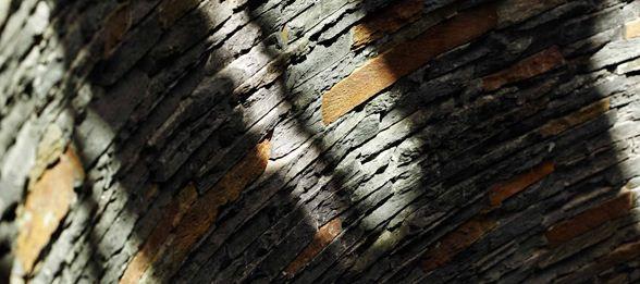 Scandinavian Golf Club by Henning Larsen Architects. #Bricks #light #daylight