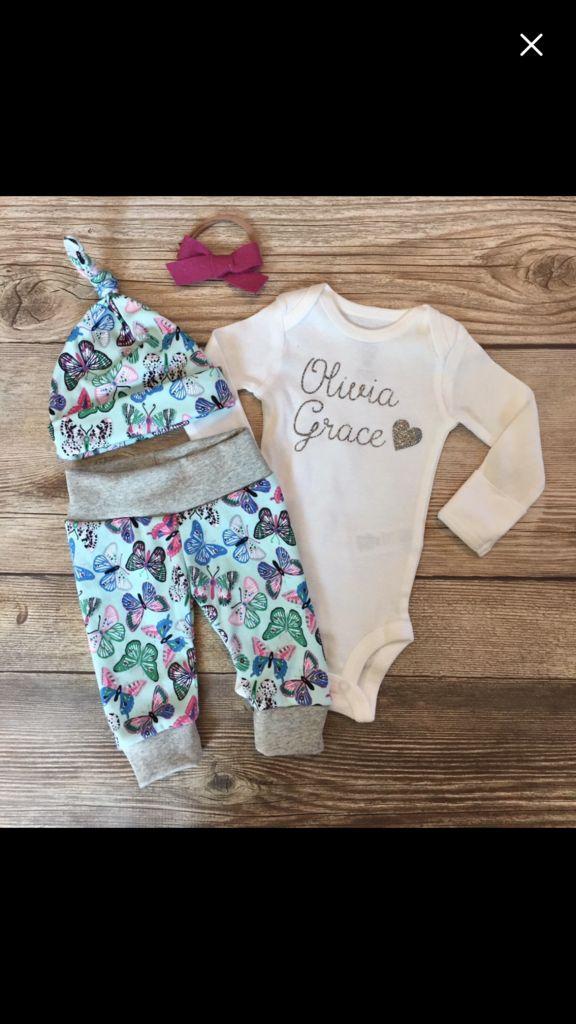 47b0d76d5b87 girl arşivleri - Best Baby Clothes