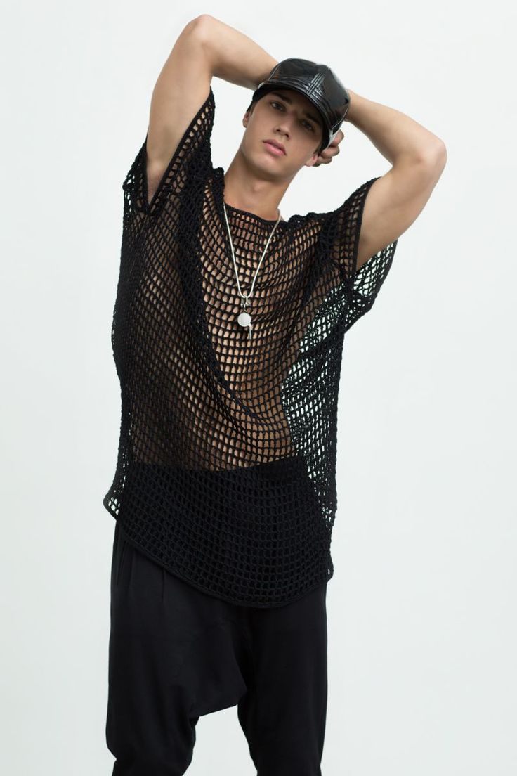skingraft3 Ben Bowers Sports the Latest from Skingraft for a Spring/Summer 2013 Preview