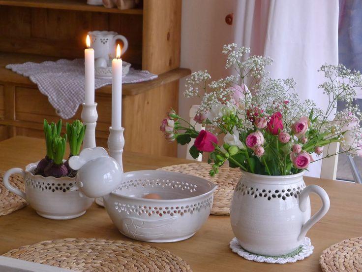 www.hlozkova.blogspot