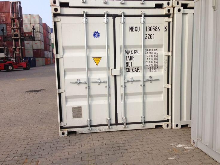 Bürocontainer Deutschland »  Ihr Partner für den Kauf und Mieten von Bürocontainer in Norddeutschland