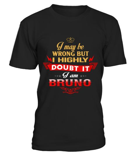 # T shirt BRUNO keep calm t shirt front .  tee BRUNO keep calm t-shirt-front Original Design.tee shirt BRUNO keep calm t-shirt-front is back . HOW TO ORDER:1. Select the style and color you want:2. Click Reserve it now3. Select size and quantity4. Enter shipping and billing information5. Done! Simple as that!TIPS: Buy 2 or more to save shipping cost!This is printable if you purchase only one piece. so dont worry, you will get yours.