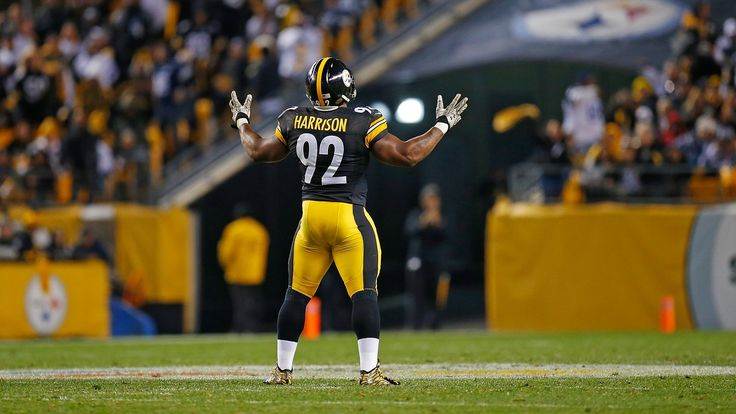 Predicting the Pittsburgh Steelers 53-man roster by position: Linebacker