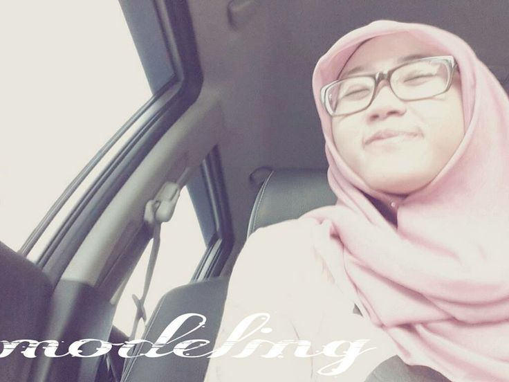 #haloo#to be a modeling#mystyle#enjooy