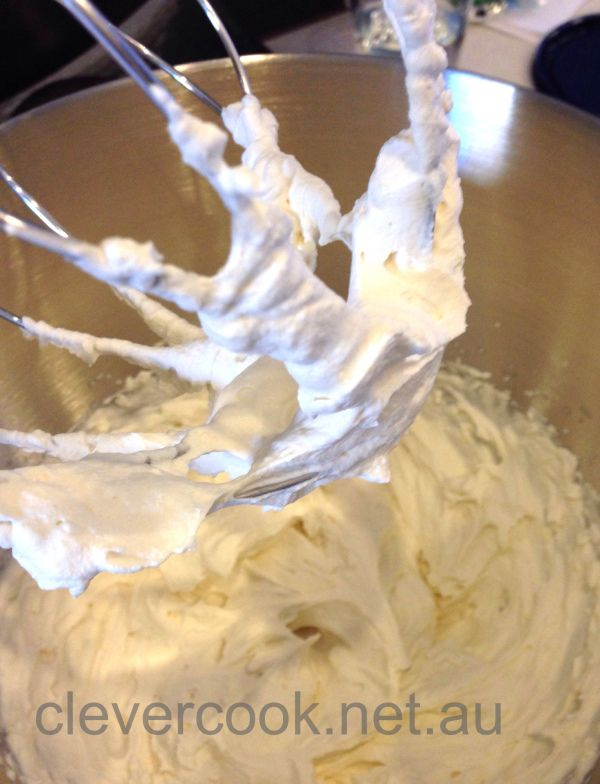 Almond Milk Whipped Cream Must Try Almond Milk Whipped Cream Dairy Free Whipped Cream Vegan Whipped Cream