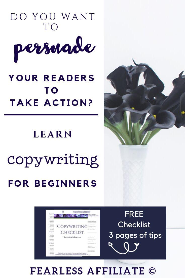 Holen Sie sich mehr Klickraten + kostenlose Checkliste